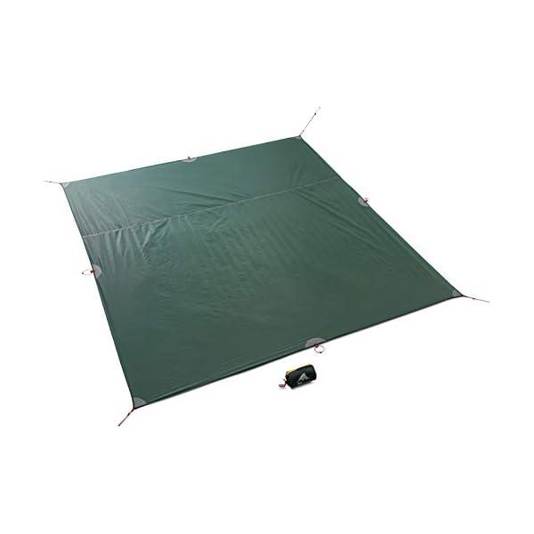 3F-UL-Gear-Tent-Floor-Saver-Reinforced-Multi-Purpose-Tarp-Tent-Footprint-Camping-Beach-Picnic-mat-Waterproof-Tarpaulin-Bay-Play