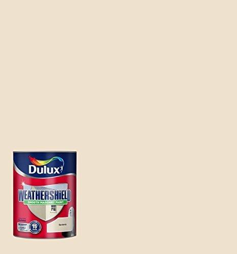 dulux-weather-shield-smooth-masonry-paint-5-l-by-dulux