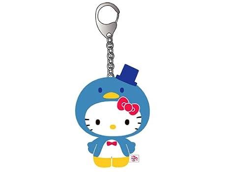 Amazon.com: Sanrio 50th Anniversary Hello Kitty amigos ...