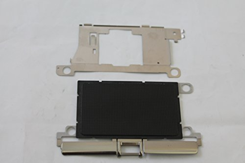 Sony Vaio Touchpad - Sony VAIO VGN-TT180-C Series Touch Pad 56AAA2083A