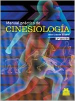 MANUAL PRÁCTICO DE CINESIOLOGÍA (Bicolor) (Spanish ...
