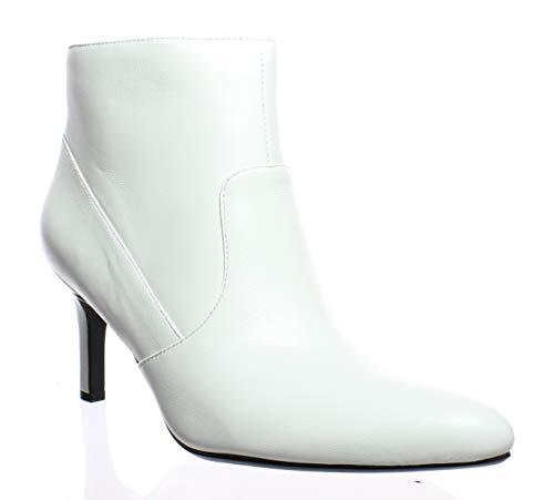 RYKA Women's Resonant Nrg Cross-Trainer-Shoes, Grey/Turquoise, 9.5 M US