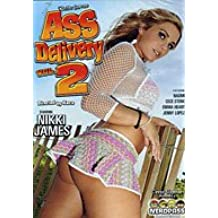 Ass Delivery