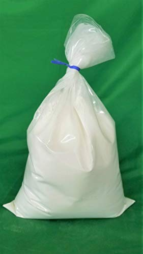 White Dental Die Stone - Type 4 (IV) - 5 Lb Bag