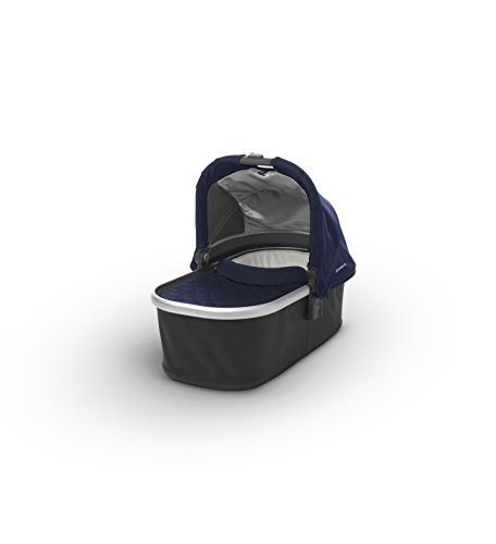 UPPAbaby Bassinet, Taylor by UPPAbaby