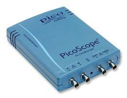 Dinámico 10578 - Potencia pico tecnología - PICOSCOPE 3204b ...