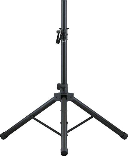 Roland Speaker Stand for BA 330