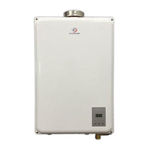 Eccotemp-FVI12-NG-H-Bundle-Horizontal-Tankless-Water-Heater