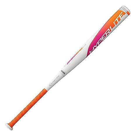 youth softball bats size chart