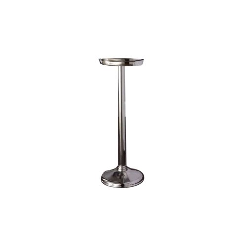 American Metalcraft OWBS Wine Bucket Stand for O2BWB Wine Bucket by American Metalcraft (Image #1)
