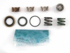 Precision U-Joint 606 Cv Ball Seat Kit