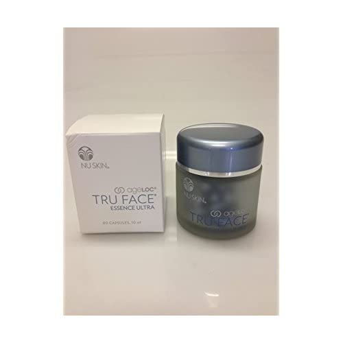 Image of ageLOC Tru Face Essence Ultra (Limited Time Offer)