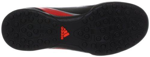 Adidas F5 TRX TF para niños