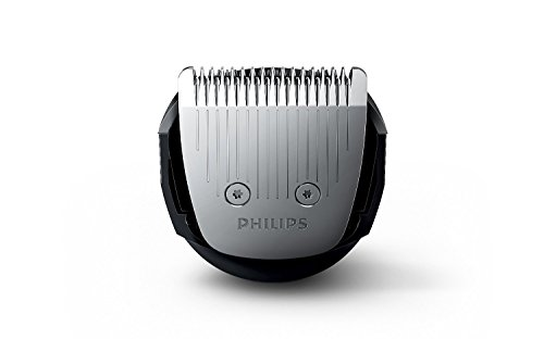 Philips beard trimmer Men's grooming BT5200 / 13 by Philips (Image #2)