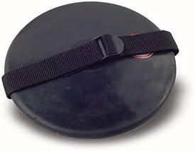 Stackhouse 2 Kilo Training Rubber Discus
