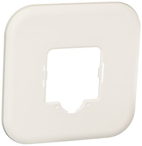 The Best Honeywell Pro 9000 Wall Plate