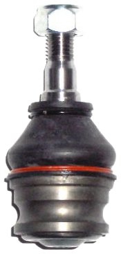 Deeza Chassis Parts SB-G203 Ball (Strut Ball Pin)