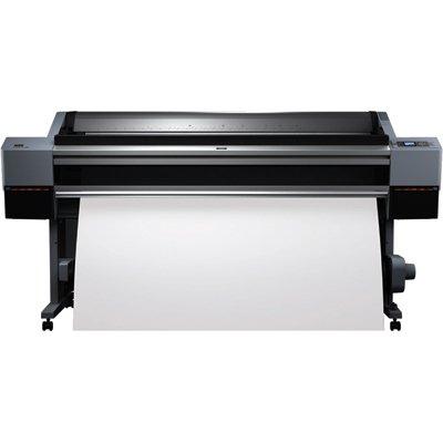 Epson Stylus Pro 11880 Printer Driver Windows