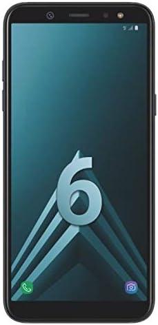 Samsung Galaxy A6 32 GB Dual UK SIM-Free Smartphone: Amazon.es: Electrónica