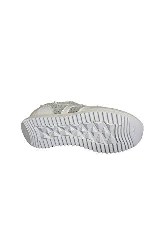 De De Sport Mizuno Femmes 03 Chaussures Sport De Chaussures Mizuno De nXxx4apF