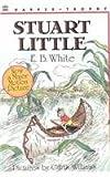 Stuart Little, E. B. White, 0812422813