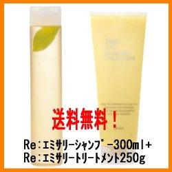 adjuvant-li-emisari-shampoo-300ml-treatment-250g-set