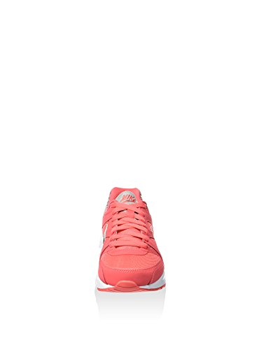 Sneakers GS Trainers Kid Air M US Running Orange Shoes Flex Command 801 844349 Max Nike 5 wq8S4xFS