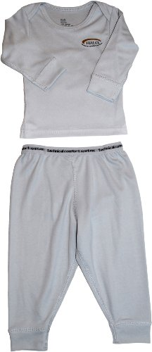 Halo Technical Comfort System Two Piece Set