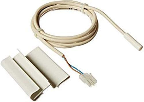 Dometic 38510590422 Thermistor Assembly Combo Kit for 6//7//8//9//1350 Cu Ft Refrigerators
