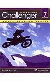 Challenger SB 7 Revision, Corea Murphy, 1564205746