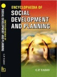 Encyclopedia of Social Development and Planning