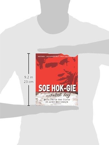 Gie ebook hok gratis soe