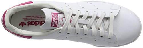 Smith Blanc Originals Stan Adidas S75080 Originals chaussure OnIdRxqPwX