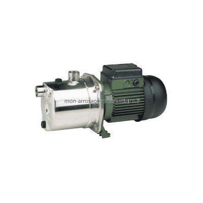 Pumpe jetinox 102Mono 0,75kW