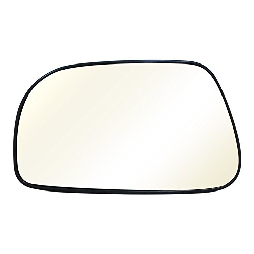 04 pacifica driver side mirror - 6