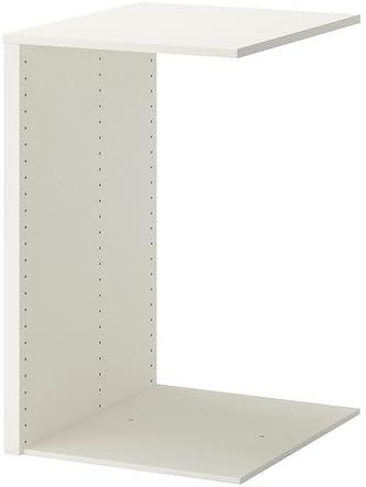 IKEA KOMPLEMENT - Divisor de marcos, blanco - 50x58 cm: Amazon.es: Hogar