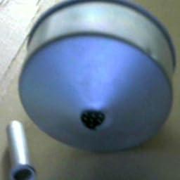Monix Vitro Noir - Cafetera Italiana de Aluminio, Capacidad ...
