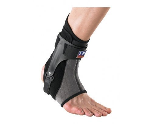Ankle Defender 3 Support - size M by LP Supports