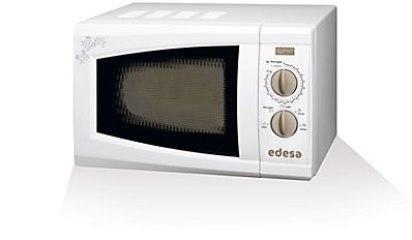 EDESA 929270307|Roman M-17 B - Microondas: Amazon.es