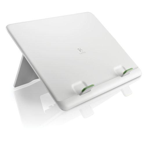 Logitech Notebook Riser (N110)