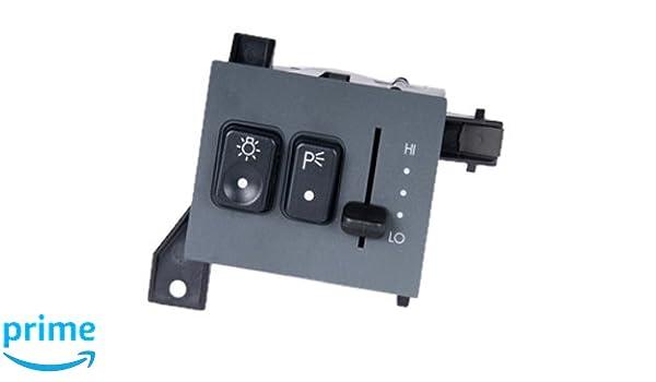 Elora 870003102000870-T 10mm 3//8 Bi-Hexagonal Extra Deep Socket