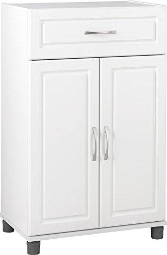 Base Kitchen Cabinets Amazon Com