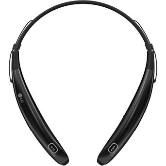 lg-electronics-tone-pro-hbs-770-stereo-bluetooth-headphones-black-certified-refurbished