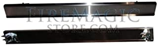 product image for Firemagic 23732-18 Wind Deflector