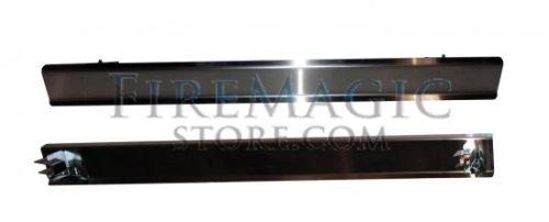 Firemagic 23745-18 Wind Deflector by Fire Magic Grills