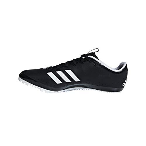 De 000 Ftwbla Pour Chaussures Adidas Course negbás Homme Sprintstar Noir 1wHWRE