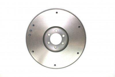 (Sachs NFW2001 Clutch Flywheel)