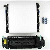 N606D Dell Maintenance Kit Dell 3130cn Fuser Tranfer Belt Pick Rollers