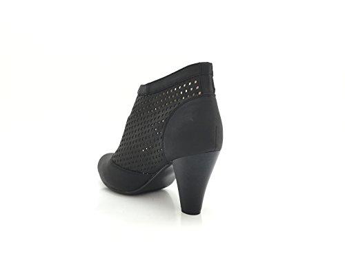 CHIC Bottine NANA CHIC Chaussure Femme NANA CHIC NANA Chaussure Bottine Chaussure Femme cEwYPqgS