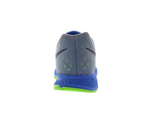 Nike Lifestyle Zoom Pegasus + 31654412–